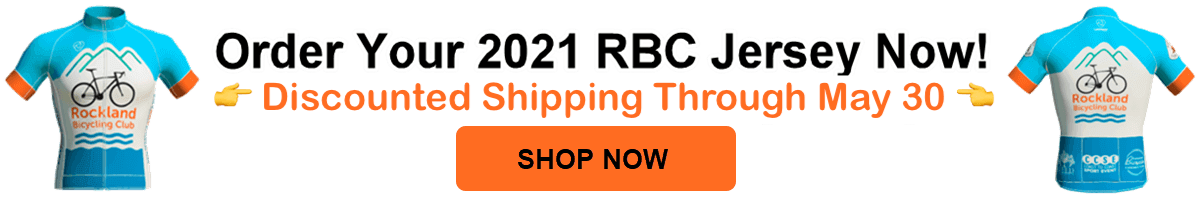 2021 RBC Jersey Store Banner v2